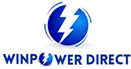 WinPower Direct